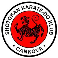cankova