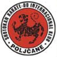 klub_poljcane