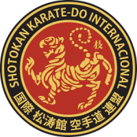 skif-shotokan-karate-do-internacional-logo-85AB08BB89-seeklogo.com