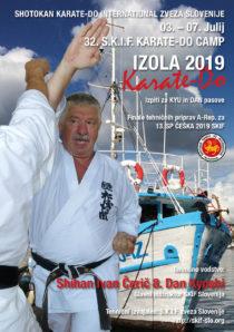 skif izola 2019-1