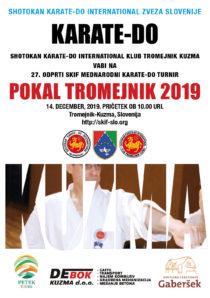 POSTER KUZMA 2019-10