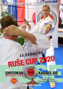ruše-2020-A3-2.pdf--Plakat